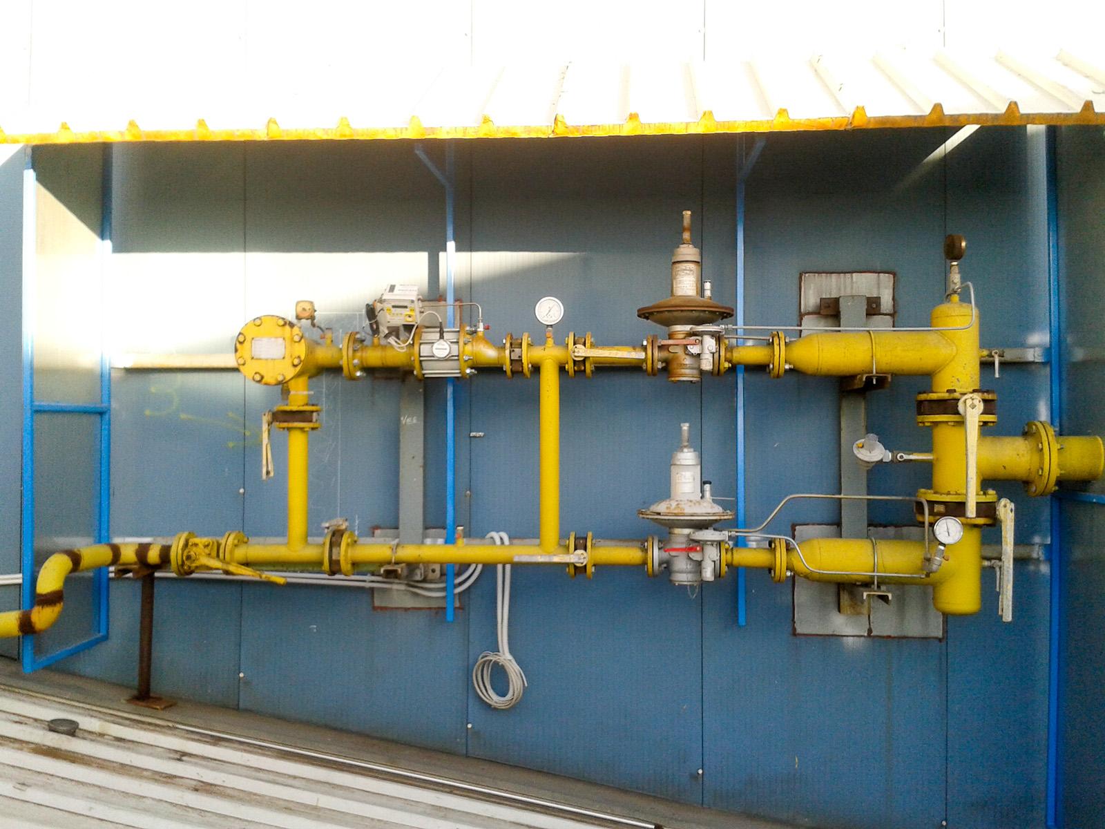 impianto industriale marcegaglia 2