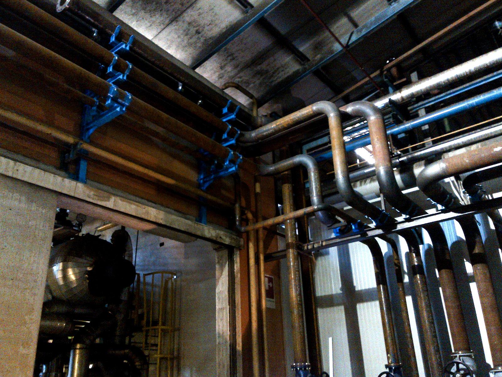 impianto industriale marcegaglia 6