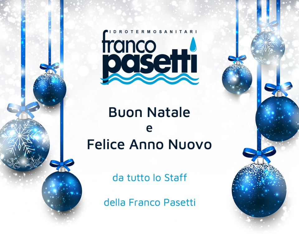cover news natale 2017